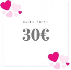 carte cadeau elite, carte cadeau, cancer, malade, chimio, offrir un cadeau, 30 euros