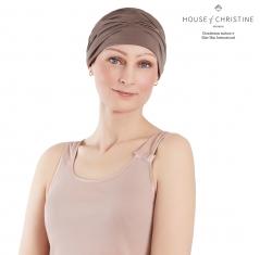 vêtement adapté au cancer, débardeur, vêtements pour la chimiothérapie