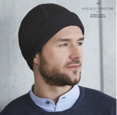 Bonnet chimio homme, guest cool max, christine headwear