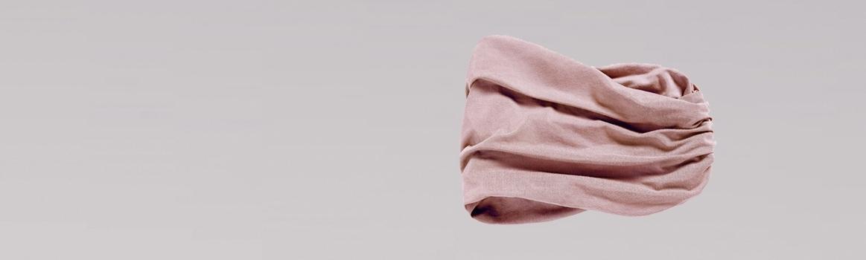Bandeaux Chimio – Un complément à la perruque