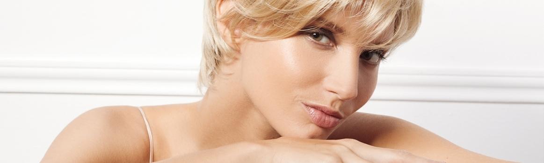 Visage et corps – Soins cosmétiques pendant le cancer