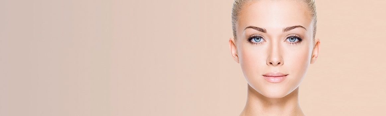 Maquillage pendant le cancer – Maquillage peaux fragiles