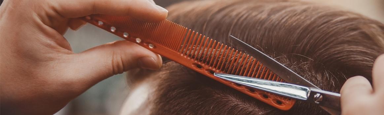 Accessoires et fixations capillaires – Elite Hair International