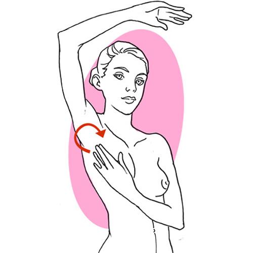 page-conseils-autopalpation-mammaire-pose-1.jpg