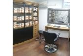 Institut Elite Hair - Montbéliard (25 - Bourgogne-Franche-Comté) | Perruque médicale