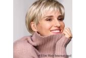 Institut Elite Hair - Nice (06 - Alpes-Martimes)   Perruque médicale