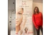 Institut Elite Hair - Marseille (13 - Bouches-du-Rhône) | Perruque médicale