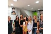 Institut Elite Hair - Bayonne (64 - Pyrénées-Atlantiques) | Perruque médicale