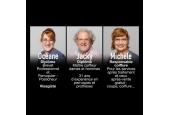 Institut Elite Hair - Mulhouse (68 - Haut-Rhin) | Perruque médicale