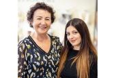 Institut Elite Hair - Grenoble (38 - Isère) | Perruque médicale