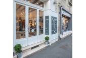Institut Elite Hair - Compiègne (60 - Oise) | Perruque médicale