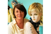 Institut Elite Hair - Lorient (56 - Morbihan) | Perruque médicale