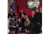 Institut Elite Hair - Le Havre (76 - Seine-Maritime) | Perruque médicale