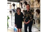 Institut Elite Hair - Montauban (82 - Tarn-et-Garonne) | Perruque médicale