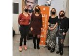 Institut Elite Hair - Narbonne (11 - Aude) | Perruque médicale