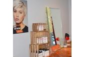 Institut Elite Hair Perpignan | Perruque médicale
