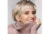 Institut Elite Hair - Porticcio (20 - Corse) | Perruque médicale