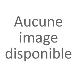 Institut Elite Hair - Perpignan (66 - Pyrénées-Orientales) | Perruque médicale