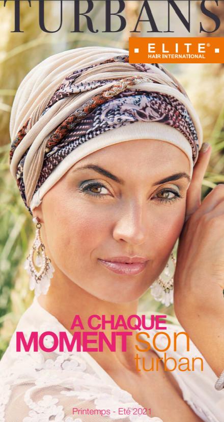 Brochure Turbans